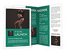 0000013851 Brochure Templates