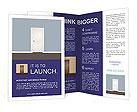 0000013854 Brochure Templates