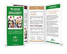 0000013858 Brochure Templates