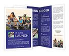 0000013859 Brochure Templates