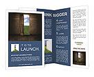 0000013869 Brochure Templates