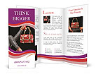 0000013871 Brochure Templates
