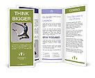 0000013874 Brochure Templates