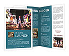 0000013876 Brochure Templates