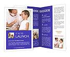 0000013877 Brochure Templates