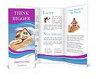 0000013878 Brochure Templates