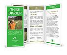 0000013881 Brochure Templates