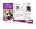 0000013882 Brochure Templates