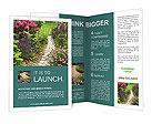 0000013883 Brochure Templates