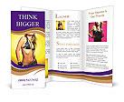 0000013899 Brochure Templates