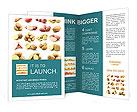 0000013901 Brochure Templates