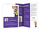 0000013911 Brochure Templates