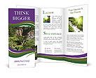 0000013916 Brochure Templates