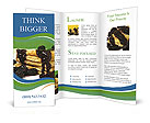 0000013918 Brochure Templates