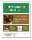 0000013924 Poster Template