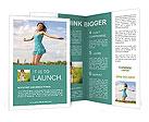 0000013947 Brochure Templates