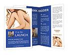 0000013954 Brochure Templates