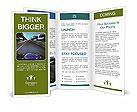 0000013965 Brochure Templates