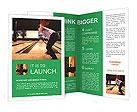 0000013967 Brochure Templates