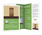 0000013968 Brochure Templates
