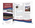 0000013971 Brochure Templates