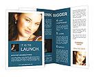 0000013989 Brochure Templates