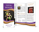 0000013995 Brochure Templates