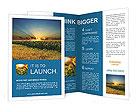 0000013998 Brochure Templates