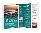 0000014000 Brochure Templates