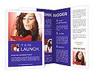 0000014012 Brochure Templates