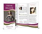 0000014016 Brochure Templates