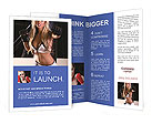 0000014020 Brochure Templates