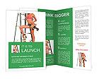 0000014021 Brochure Templates