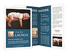 0000014022 Brochure Templates
