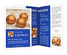 0000014026 Brochure Templates
