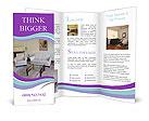 0000014033 Brochure Templates