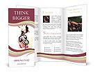 0000014036 Brochure Templates
