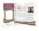 0000014039 Brochure Templates