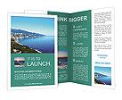 0000014040 Brochure Templates