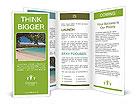 0000014043 Brochure Templates