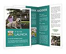 0000014044 Brochure Templates