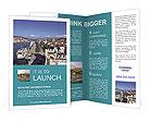 0000014051 Brochure Templates