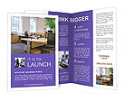 0000014053 Brochure Templates