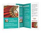 0000014054 Brochure Templates