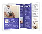 0000014071 Brochure Templates