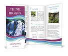 0000014072 Brochure Templates