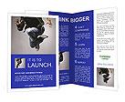 0000014075 Brochure Templates