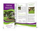 0000014076 Brochure Templates