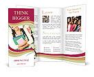 0000014079 Brochure Templates