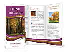 0000014081 Brochure Templates